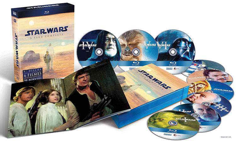 star-wars-el-hombre