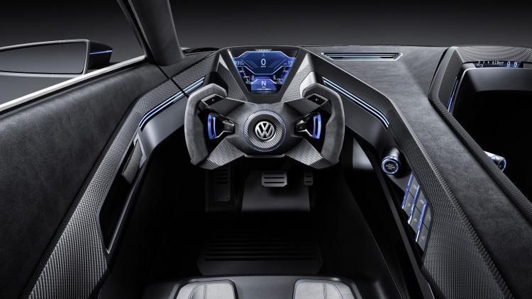 011-volkswagen-golf-gte-sport-concept-1