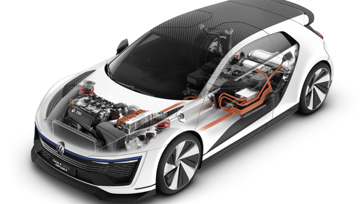 012-volkswagen-golf-gte-sport-concept-1