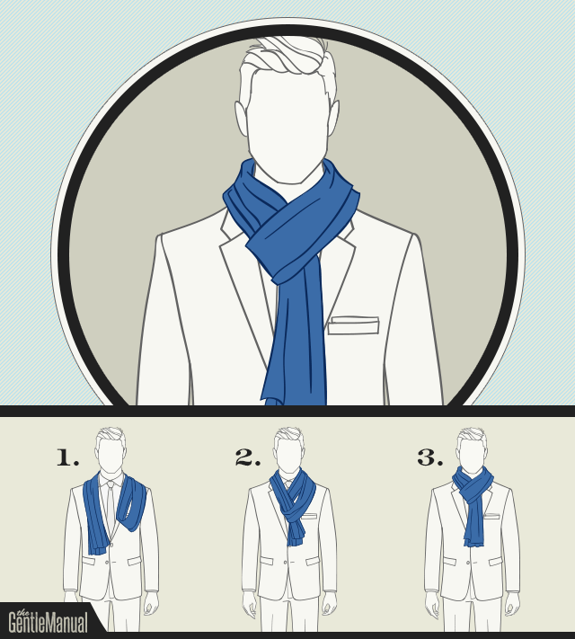 6_ways_to_wear_scarf_GM_city_slicker_02