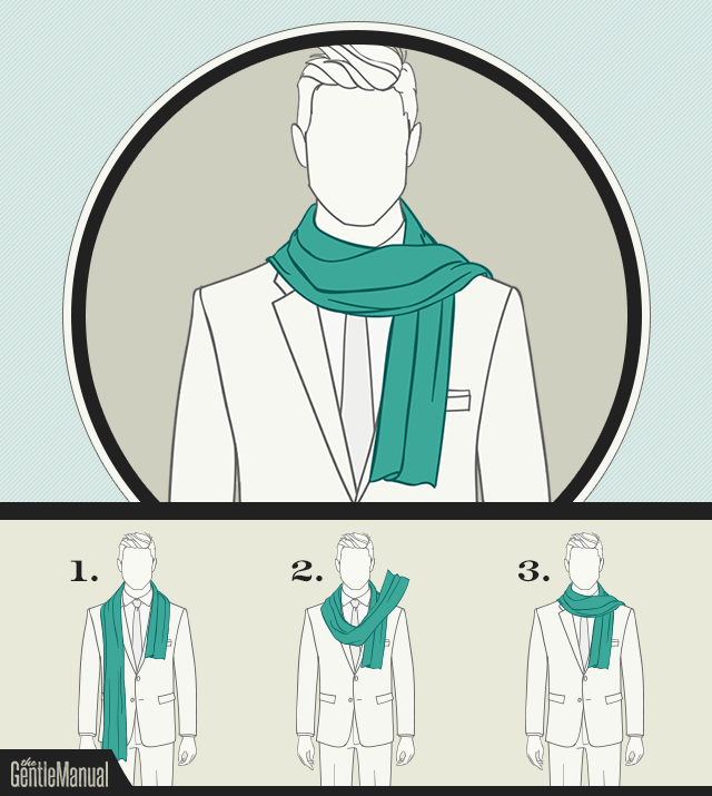 6_ways_to_wear_scarf_GM_jetsetter_03