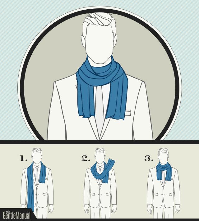 6_ways_to_wear_scarf_GM_sophisticate_03