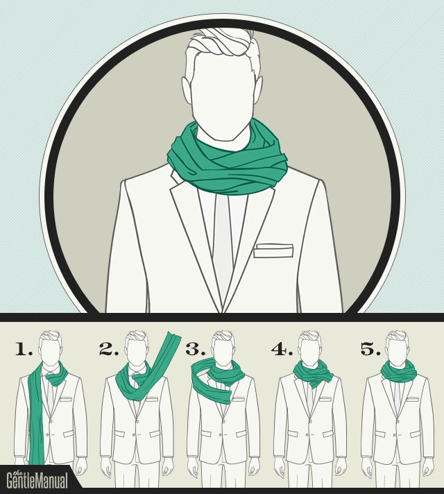 6_ways_to_wear_scarf_GM_weekender_02