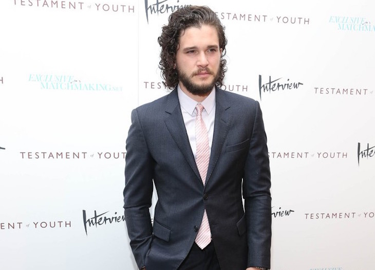 Kit-Harington-Testament-of-Youth-New-York-Premiere-2015-Picture-e1433355321713