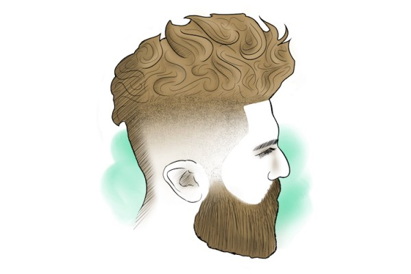 barbershop-inspired-hairstyles-for-men_1441378136