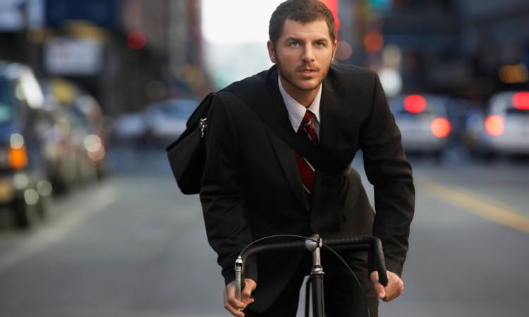 bike-2-el-hombre