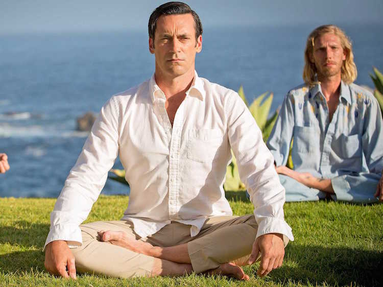 heres-what-jon-hamm-thinks-happens-to-his-don-draper-character-after-the-mad-men-finale
