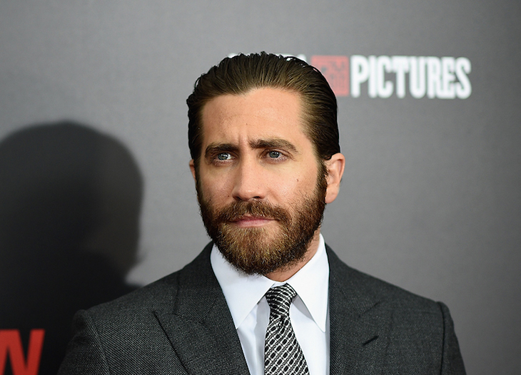 jake-gyllenhaal-dandy-wildman