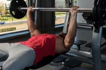 musculacao-3-el-hombre