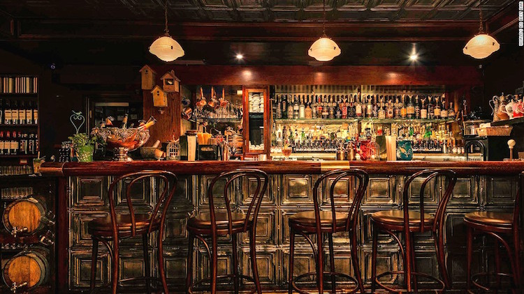 141013121631-world-best-bar-3-nightjar-horizontal-large-gallery