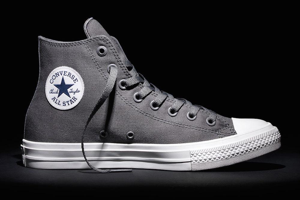 1443553472-converse-chuck-taylor-all-star-ii-grey-original
