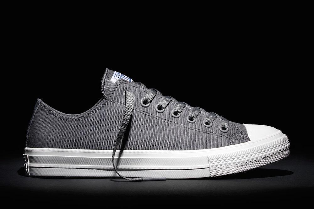 1443553544-converse-chuck-taylor-all-star-ii-grey-low-top-original