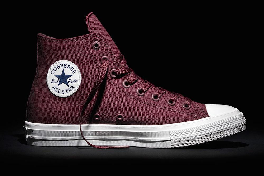 1443553577-converse-chuck-taylor-all-star-ii-maroon-original