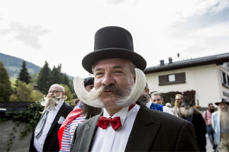 World-Beard-and-Mustache-Championship15-el-hombre
