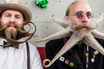 World-Beard-and-Mustache-Championships-el-hombre