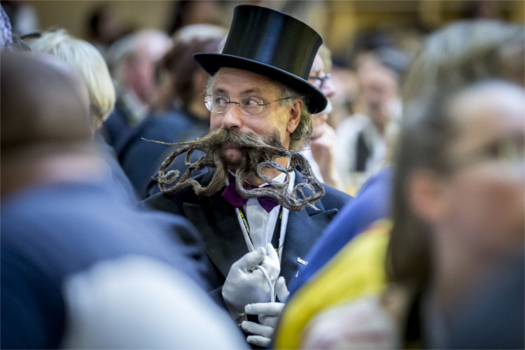 World-Beard-and-Mustache-Championships10-el-hombre