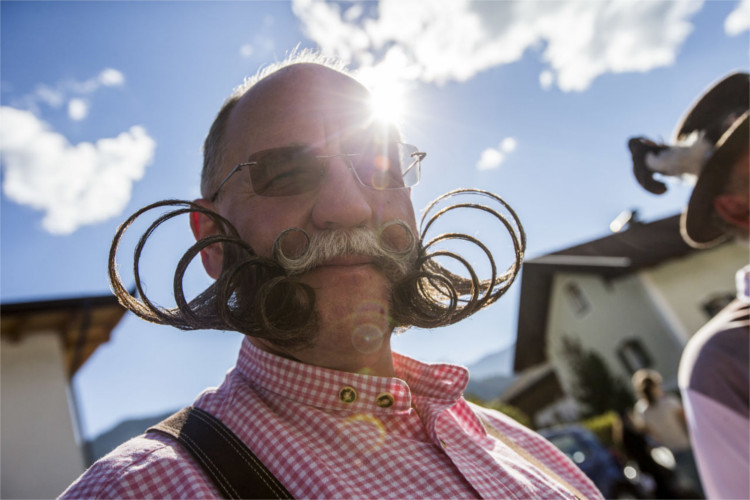 World-Beard-and-Mustache-Championships11-el-hombre