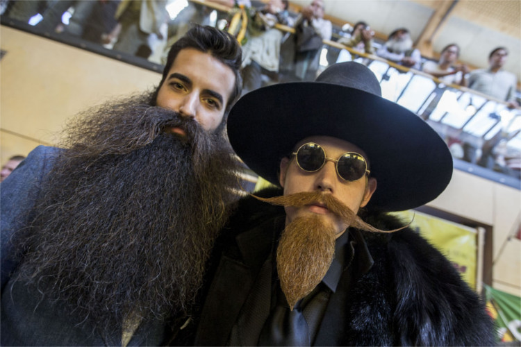 World-Beard-and-Mustache-Championships14-el-hombre