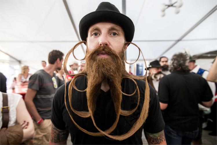 World-Beard-and-Mustache-Championships16-el-hombre