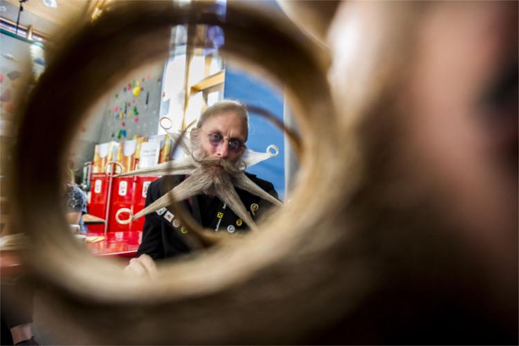World-Beard-and-Mustache-Championships17-el-hombre