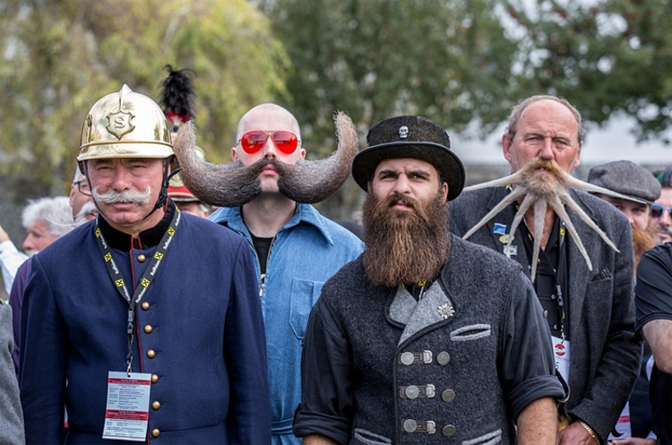 World-Beard-and-Mustache-Championships2-el-hombre