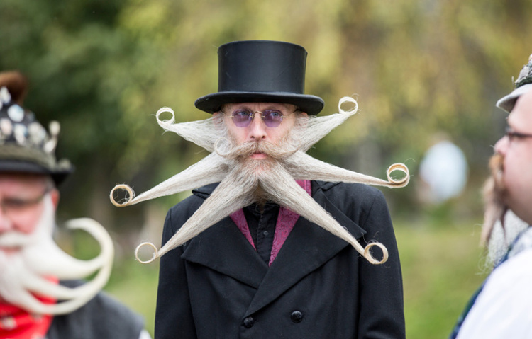 World-Beard-and-Mustache-Championships5-el-hombre