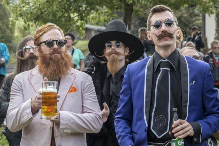 World-Beard-and-Mustache-Championships6-el-hombre