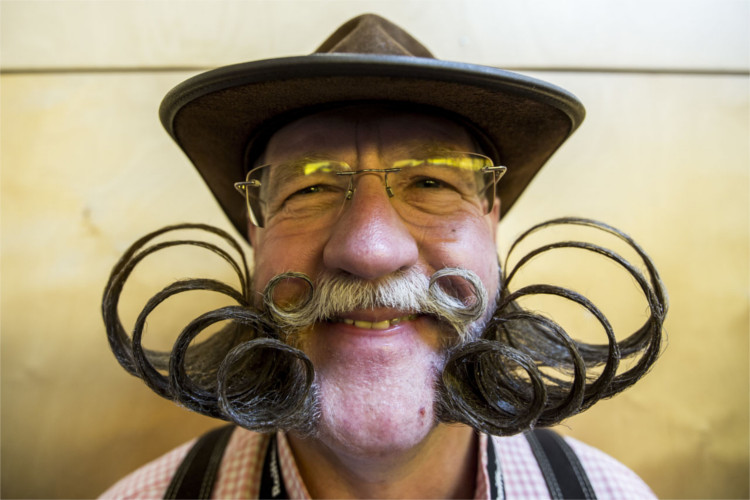 World-Beard-and-Mustache-Championships7-el-hombre