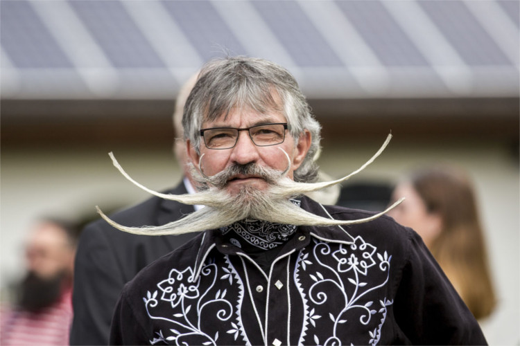 World-Beard-and-Mustache-Championships8-el-hombre