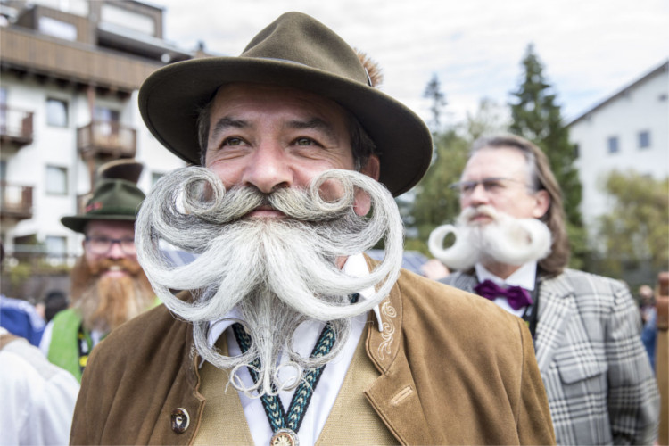 World-Beard-and-Mustache-Championships9-el-hombre