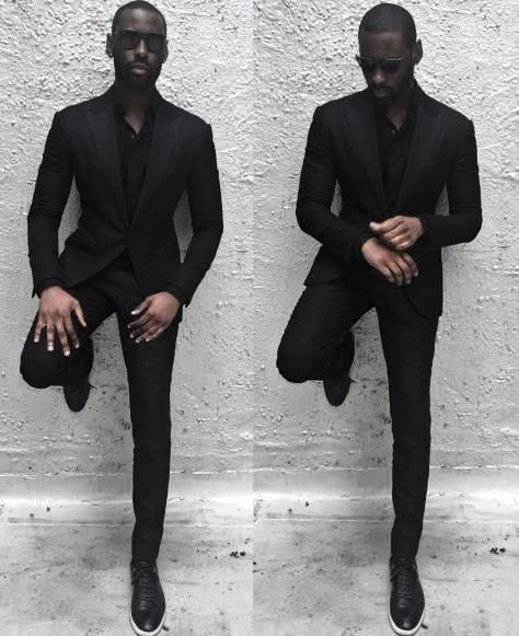 estilo-all-black-roupa-toda-preta-look