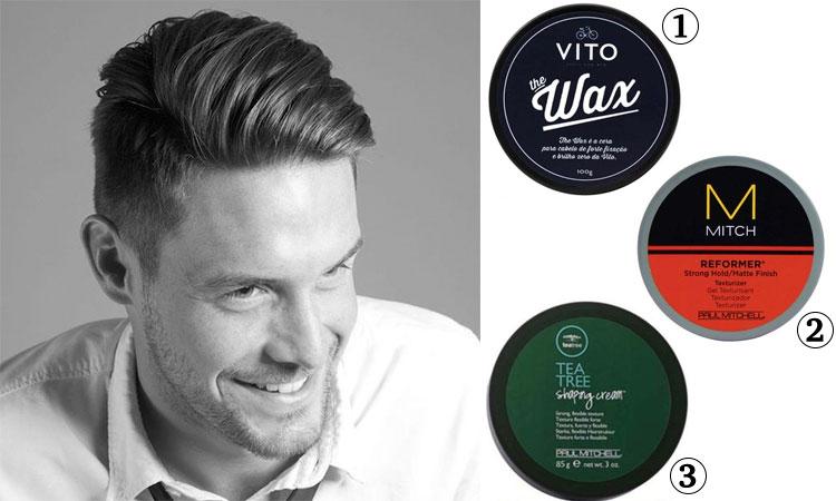 9e97bf171 Os melhores modeladores para cada tipo de cabelo  o guia definitivo ...