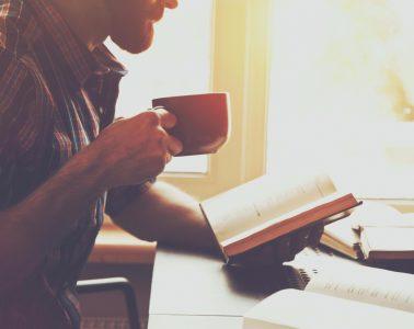 estresse-livro