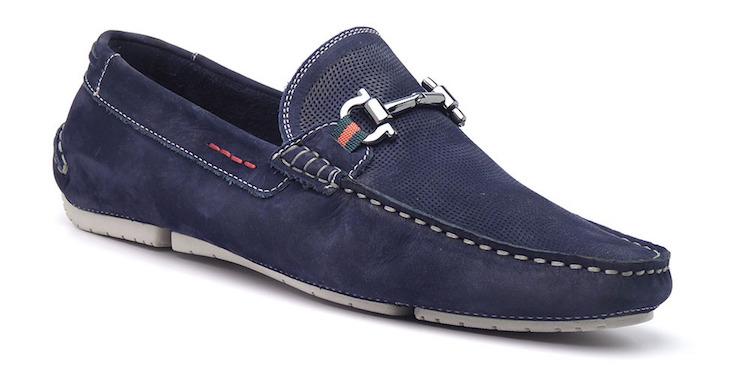 ae4e704175 Como combinar o sapato com sua roupa - El Hombre