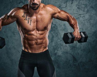 emagrecer-musculação