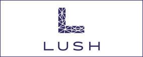 lush-selo
