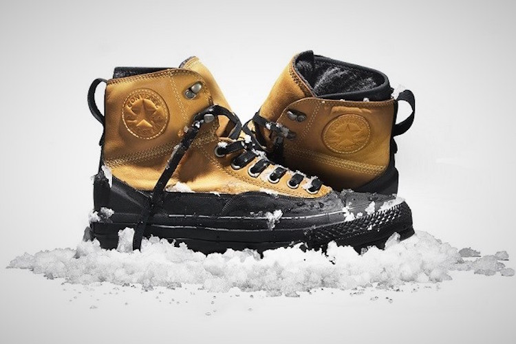Chuck-Taylor-All-Star-Tekoa-Boot-8
