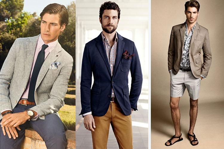 751d99de0a costume paletó blazer diferença