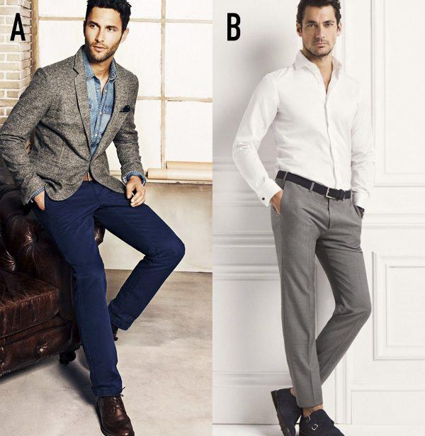 look-masculino-reveillon-ano-novo
