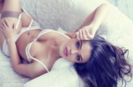 sexo-mulheres-querem