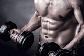 melhores-exercicios-biceps