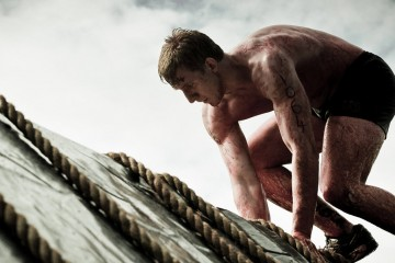 spartan-race-training-rope-climbing