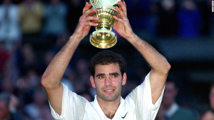 120329074351-sampras-wimbledon-2000-horizontal-large-gallery