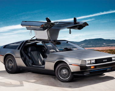 DeLorean1