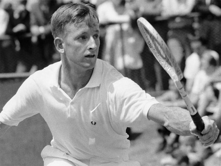 Melhores tenistas da história