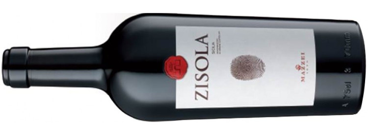 Zisola Sicilia