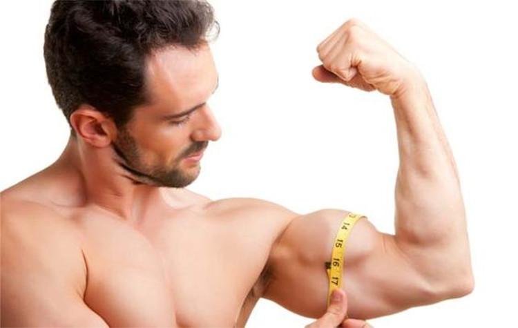 rosca martelo steroids