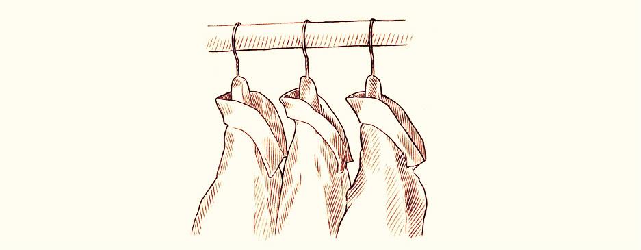 passar-camisa-manual