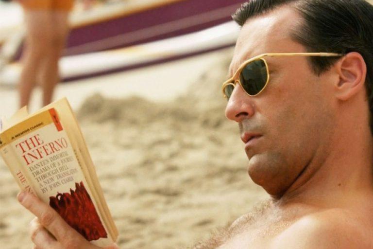 -livros-homem-ler-leitura
