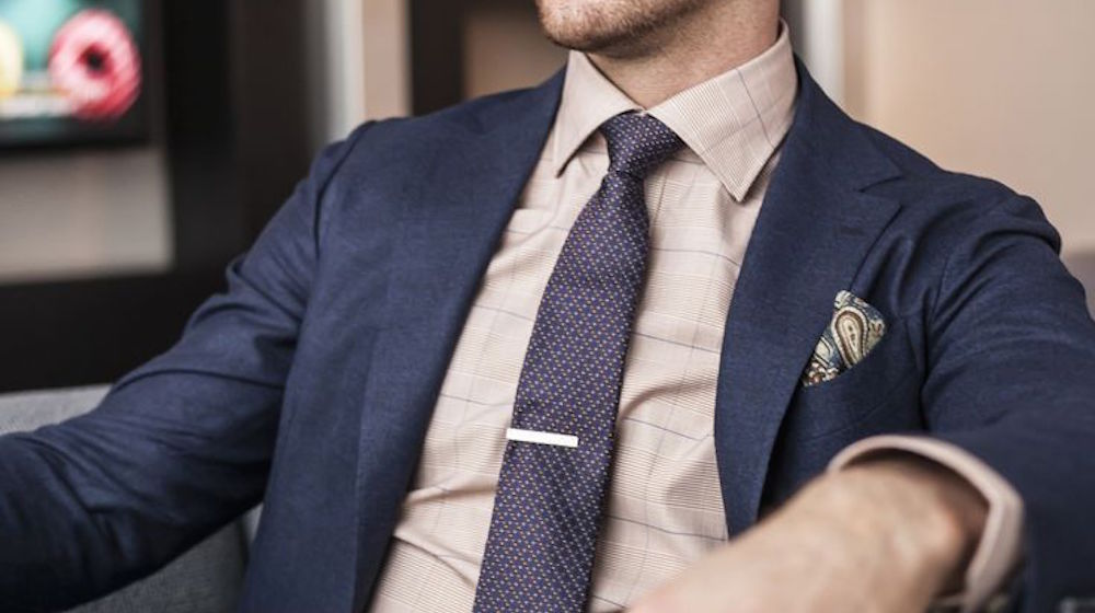 ties-for-men-28